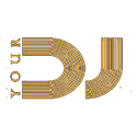 YourDJ Logo